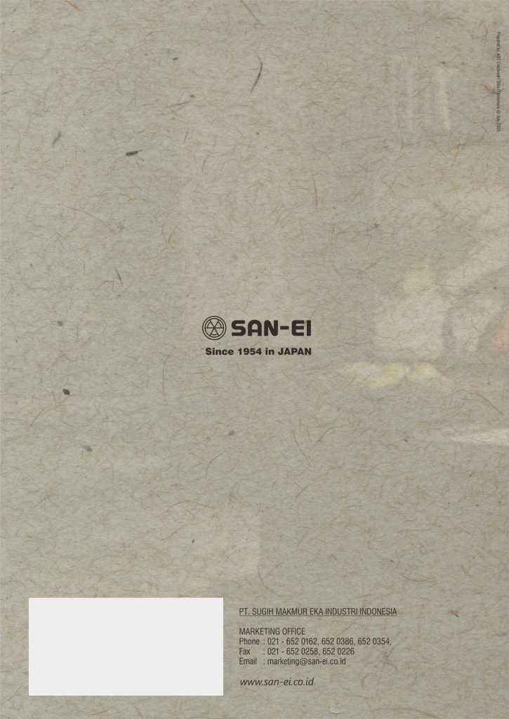 http://www.san-ei.co.id/2021/wp-content/uploads/2021/09/p112_back_cover-725x1024.png